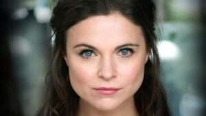 image of Gemma Sutton