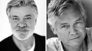 image Matthew Kelly & David Yelland