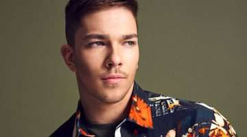 image of Matt Terry