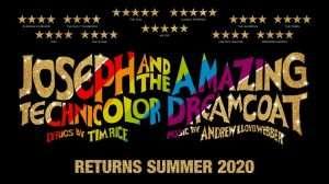 Joseph 2020