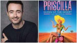 joe mcfadden in priscilla queen of the desert