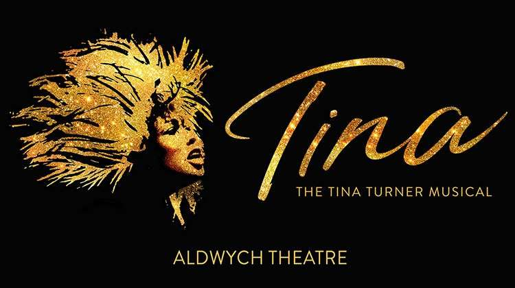| Tina the Musical – Based on the life of Tina Turner