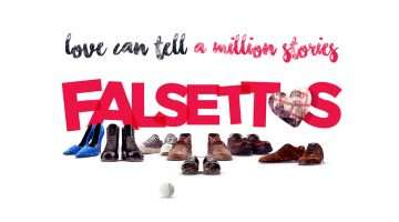 Falsettos, The Other Palace Theatre