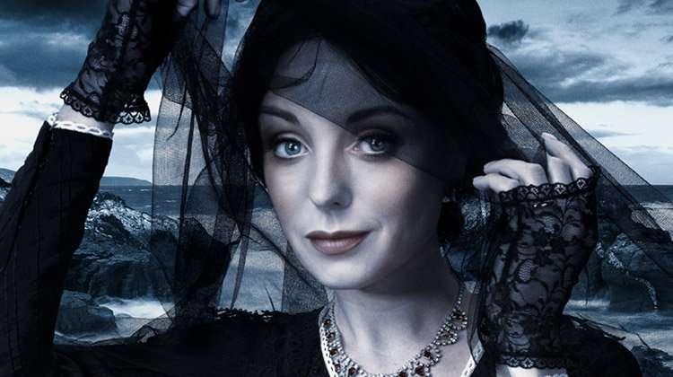 My Cousin Rachel, Helen George