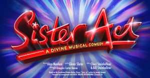 Sister Act The Musical