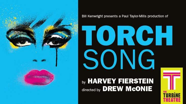 | Torch Song