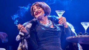 Patti LuPone in Company