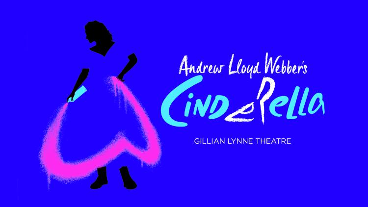 Andrew Lloyd Webber's Cinderella, London Theatre Show
