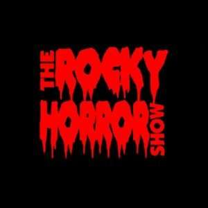 The Rocky Horror Show Original London Cast Recording