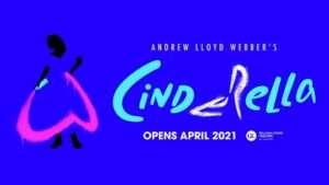 Cinderella - March 2021
