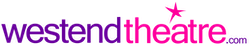 WestEndTheatre.com