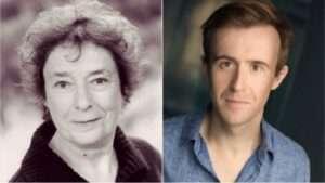Linda Bassett & John Hefferman