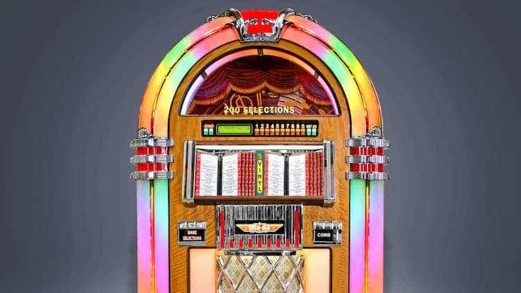 Jukebox Musicals - London Theatre