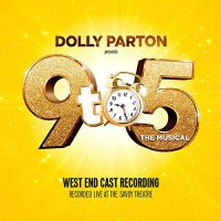 9 to 5 The Musical (West End Cast Recording)