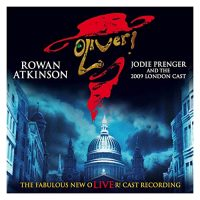 Oliver! (2009 London Cast Recording)
