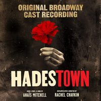 Hadestown (Original Broadway Cast Recording)
