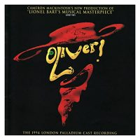 Oliver! (1994 London Palladium Cast Recording)